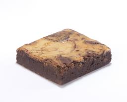 Philadelphia Brownie I Paulette