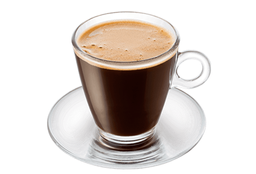Café Americano (420 mL)