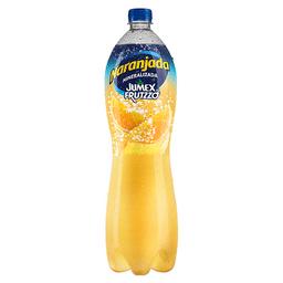 Naranjada 600 ml