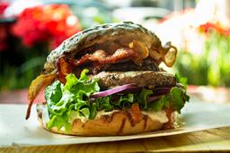 Tucco Burger Classic