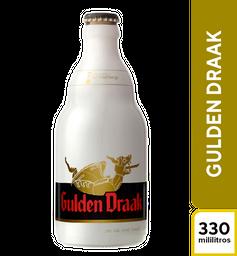 Gulden Draak 330 ml