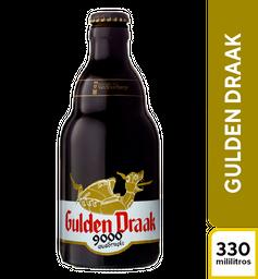 Gulden Draak 9000 330 ml