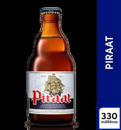 Piraat 330 ml