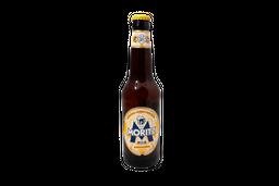 Moritz 330 ml