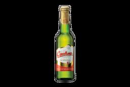 Czechvar Premium Lager 330 ml