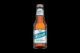 Shiner Light Blonde 355 ml