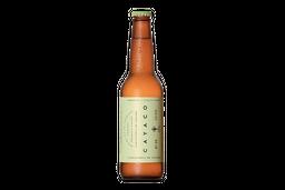 Cayaco 330 ml