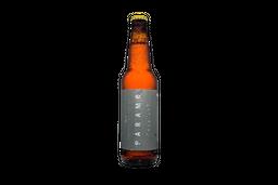 Paramo 330 ml