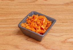 Kimchi de la Casa