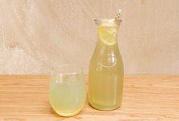 Limonada Lavanda