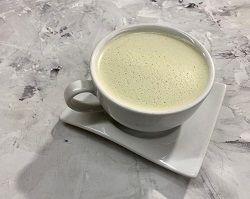 Café Matcha Grande