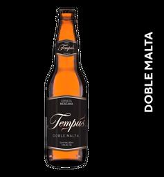 Tempus Doble Malta 355 ml
