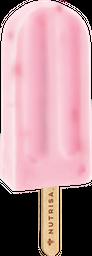 Paleta de Fresa