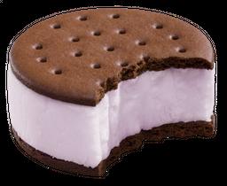 Sándwich Griego de Taro