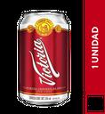 Cerveza Victoria 210 ml