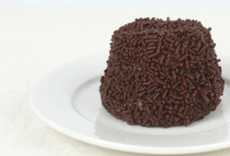 Garibaldi de Chocolate