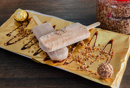 Paleta Ferrero