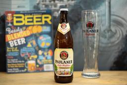 Cerveza Paulaner Original