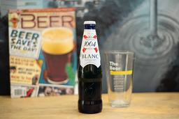 Cerveza Blanc 1664