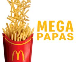 Mega Papas