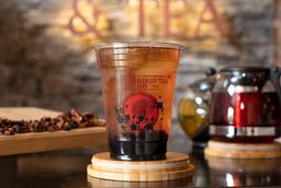 Iced Black Tea Assam