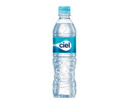 Agua Ciel