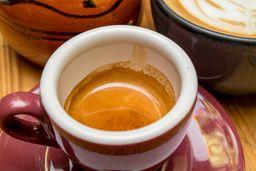 Cafè Express