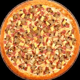 Pizza Típica Piña