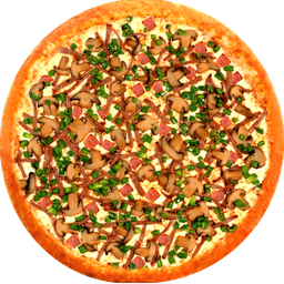 Pizzapizza Lo Doble de Especial