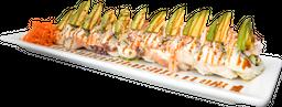 Guamuchilito Roll