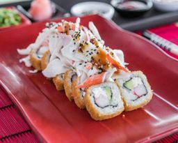 Sushi Bomba Chico