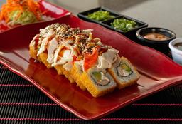 Sushi Bomba Grande