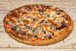 Pizza Santa Teresa