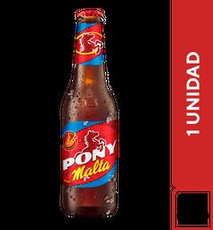 Pony Malta  355 ml