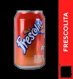 Frescolita  355 ml