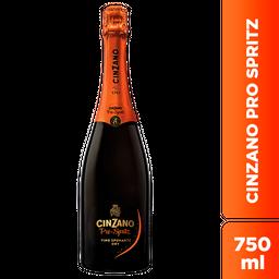 Cinzano Vino Espumoso Spritz Pro