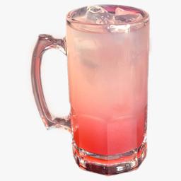 Limonada Mineral 470 ml