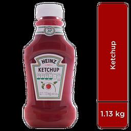 Heinz Catsup