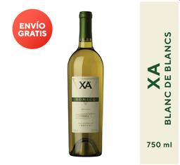 XA Blanc de Blancs  750 ml