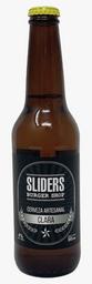 Sliders Clara