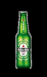 Heineken 330ml.