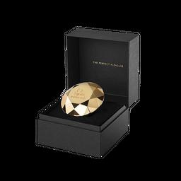 Bijoux Twenty One - Diamante Vibrador