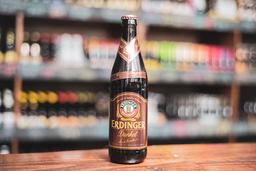 Cerveza Erdinger Dunkel 500 Ml
