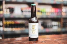 Cerveza Colimita Lager 355 Ml