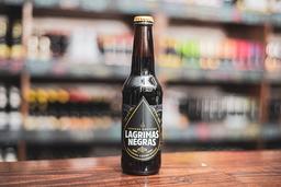 Cerveza Ramuri Lagrimas Negras 355 Ml