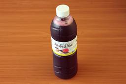 Agua de Jamaica 600 ml
