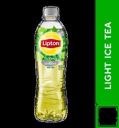 Lipton  Ligth Ice tea té verde 600 ml