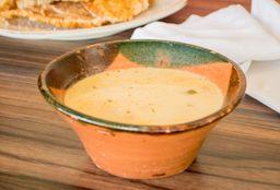 Sopa Sonora