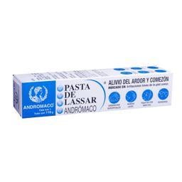 Pasta De Lassar Andromaco
