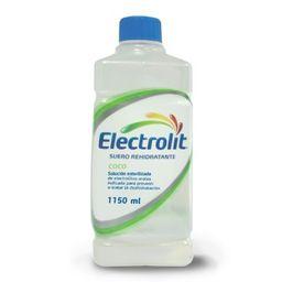Electrolit Suero 1150Ml Coco